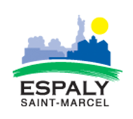 Mairie Espaly